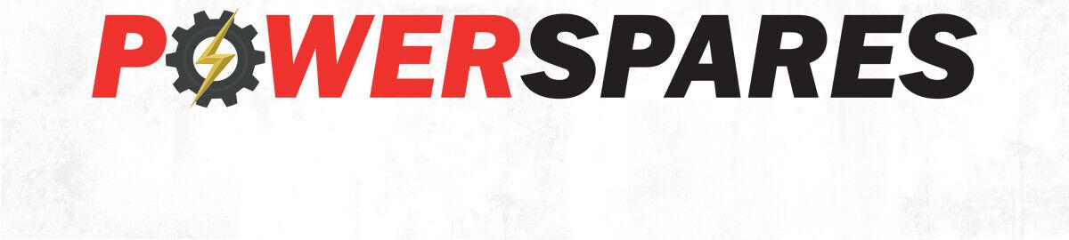 Powerspares