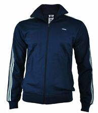 adidas Polycotton Coats & Jackets for Men