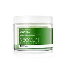 [NEOGEN] Dermalogy Bio-Peel Gauze Peeling Green Tea 200ml (30ea Cotton pads)