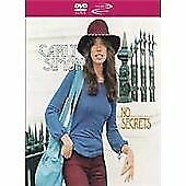 Carly Simon ‎– No Secrets - DVD Audio - Rare Release