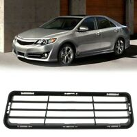 Car Front Bumper Lower Grille for Toyota Camry SE/SE Sport 2012-2014 531120 R7T7
