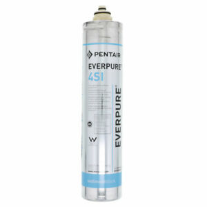 Everpure 4SI EV9606-51 Ice Cartridge For Slime Reduction