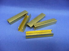 Original Chinese Type 53 (Mosin Nagant) Stripper Clips