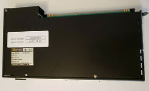 Square D SY/MAX 12A Power Supply 120/240VAC 8030 PS25 Series A1 30611-541-50