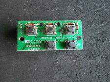 szthtftv1436 rev 2.0 dvd buttons logik l22dvdb20 tv