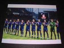 MANCHESTER UNITED FC v WEST HAM UNITED FC 27 NOVEMBER 2005 GEORGE BEST TRIBUTE