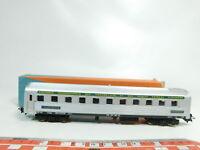BJ186-0,5# Pocher H0/AC 204/3 Schlafwagen/Personenwagen CIWL 4566 FS, OVP