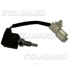 Clutch Pedal Switch  Standard Motor Products  NS300