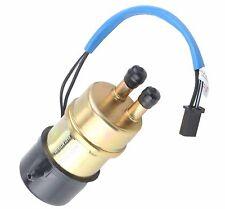 New Fuel Pump for Honda GL1500 Goldwing 1500 GL1500A GL1500SE