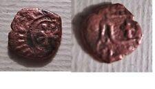*Guglielmo I(1154-1166)Kharruba Zecca di Palermo R2