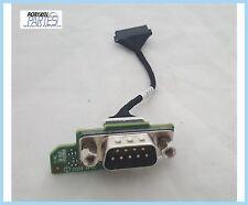 Puerto VGA Hp Probook 6550b VGA Port 6050A2331501 / 6017B0262101