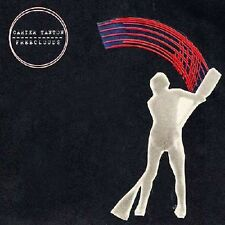 Carter Tanton / Freeclouds - Vinyl LP
