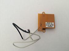 IBM ThinkPad r50/r51/r52 Bluetooth Antenna 91p6817