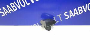 VOLVO C30 Genuine Handle Outside Cover 30663673 39998268 2009 11701936