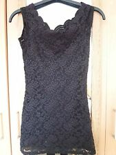 Jane Norman Size Petite Other Tops & Shirts for Women