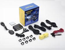Genuine Steelmate Quality Car Front Parking Sensor Buzzer PTSF410EX