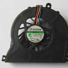 Original CPU Fan For Acer Aspire Revo R3610 RL80 SUNON MF40100V1-Q000-S99