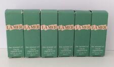 LA MER30 ML THE RENEWAL OIL 6x5ML 30ML!!!!
