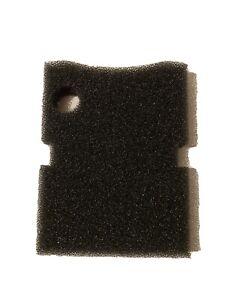1 New Foam Sponge Hydor High Quality Aquarium Filter Pad 450-600 Pro Canister