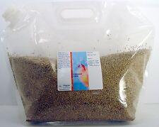 Morning Bird Canary Seed (10 lb)