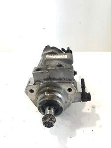 Ssangyong Kyron Pompe à Carburant Deliphi a6650700101 Véritable 2.0xdi 2006 An