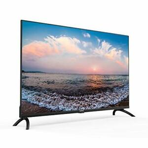 L32H7N HD Smart TV 32' WiFi Netflix Youtube Prime Video Facebook HDR DVB-T2/C/S2