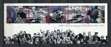 29602) Guernsey 1995 MNH New 50th Ann. of The End Of WWII