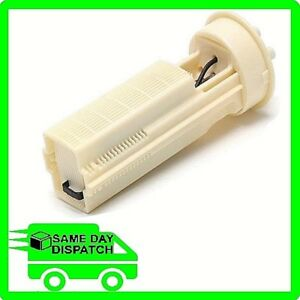 Zodiac LM3-20 Self Cleaning Chlorinator Replacement salt water Cell - Genuine