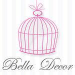 Belladecor - Home & Gift