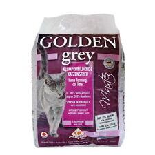 Golden Grey Master m.Babypuder.14kg