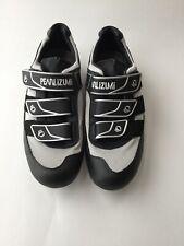 Pearl Izumi Quest Road 5719 Men Sz Eu 39 US 8 Cycling Shoes
