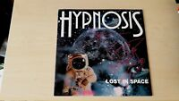 """Hypnosis – Lost In Space 12"""""""