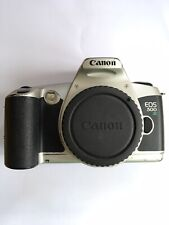 Canon EOS 500n SLR Film Camera, Used, in great condition- Body Only UNTESTED