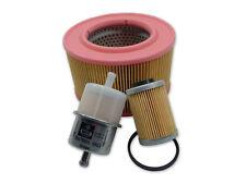 Wacker Dpu4045H, Dpu4545H, Dpu5045H, Dpu5545H Maintenance Kit - 0104455