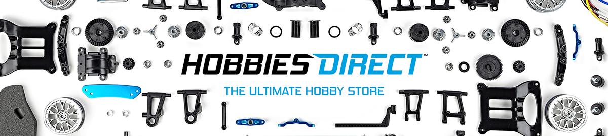 Hobbies Direct