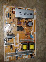 Panasonic TC-42PX14 Power Supply Unit LSEP1279ANHB