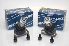 Meyle HD 2X Tragen Joint Reinforced VW T3 Front Upper (1160103270 / HD)