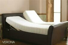 4FT6 Double Size Sleigh Beds