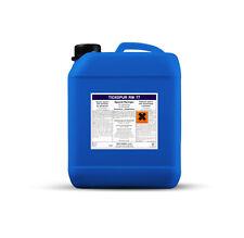 Tickopur RW 77  Spezial-Reiniger für Ultraschall 5 Ltr. Reinigungskonzentrat