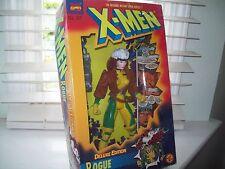 X-Men Rogue Original Mutant Super Heroes Action Figure NEW