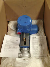 ASCO GENERAL CONTROLS HYDRAMOTOR ACTUATOR VALVE H24Z2101