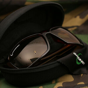 New Gardner Tackle Lo-Lite Polarised Sunglasses - Carp Pike Coarse Fishing