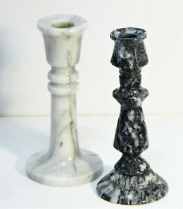 Stone Candlestick Products For Sale Ebay