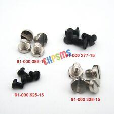 10PCS#91-010023-05 Spannungsprüffeder Passt für PFAFF154,335,491,545,1245,1246
