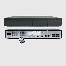 Avaya IP-Office 500 V2 Telefonanlage NEU OVP