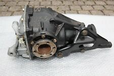 BMW E24 6er, Hinterachse Differential 3.38 8782  NEU