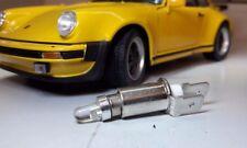 VDO Audi VW Dash Instrument Speedo Gauge Warning Light BA7s 281 LED Bulb Holder