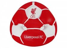 Official Football Team Gift Liverpool F.c. Inflatable Chair