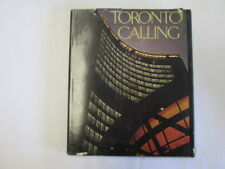 Good - Toronto Calling: 1976 Olympiad For The Physically Disabled, August 3-11,