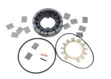 Auto Trans Oil Pump Rotor Kit ACDelco GM Original Equipment 24219542